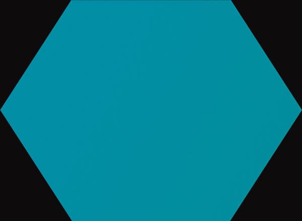 blue bg